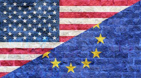 The Challenges for Americans living in Europe and Actions you can take