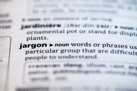 Financial Jargon-Busting For Expats