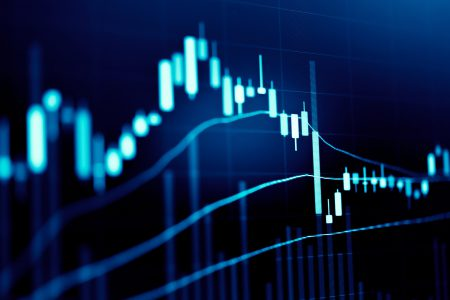How to manage panic & uncertainty from market volatility