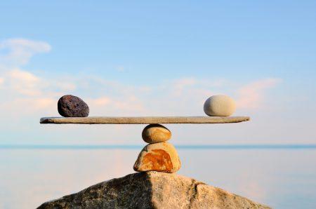 Avoiding 2 big investor biases