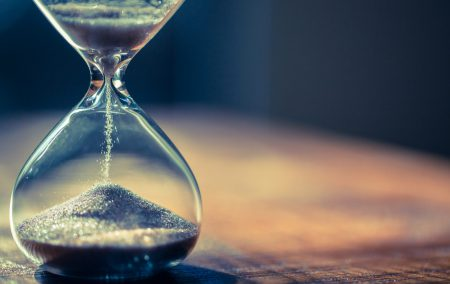 Time and why it's so important to every investment