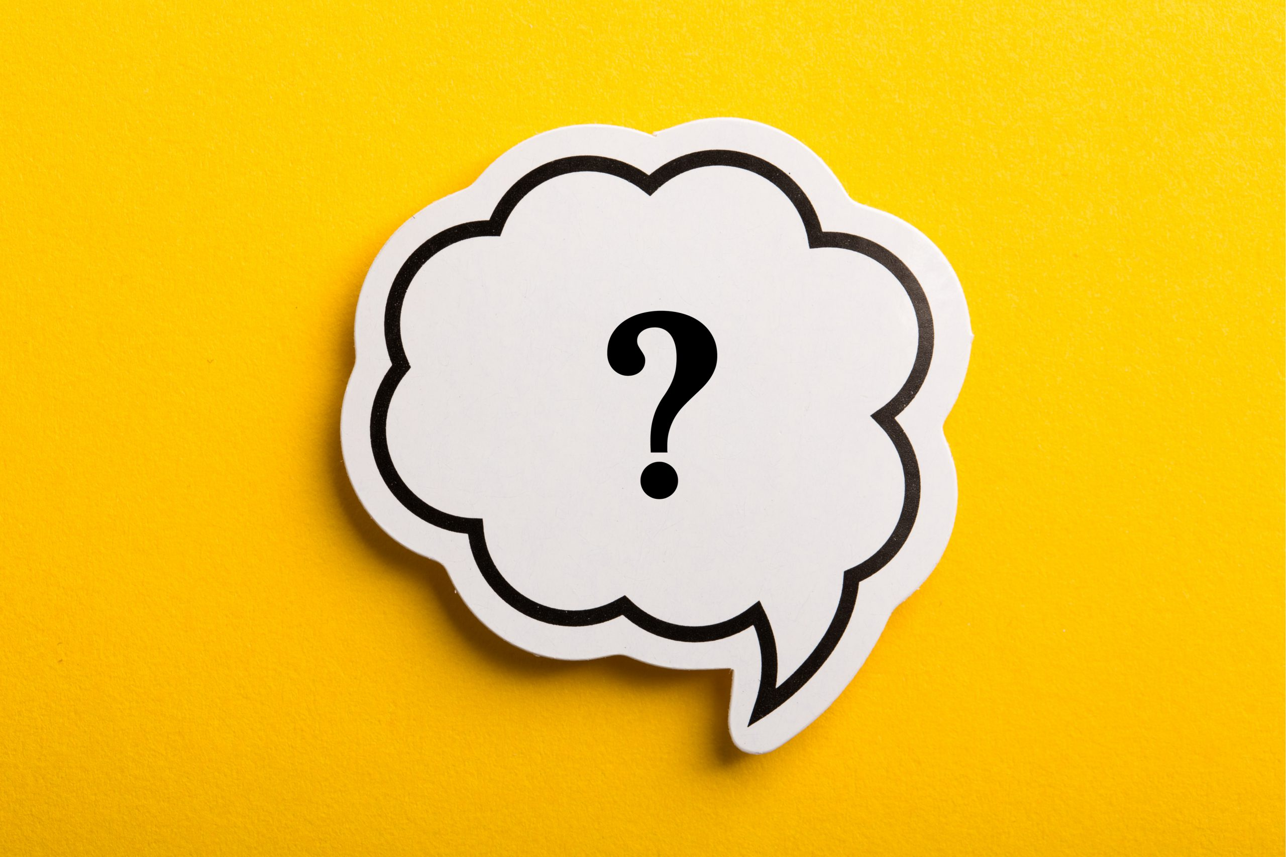 5 questions expats need to ask before making investment changes
