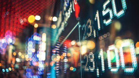 June 2020 Black Swan Capital Market Commentary
