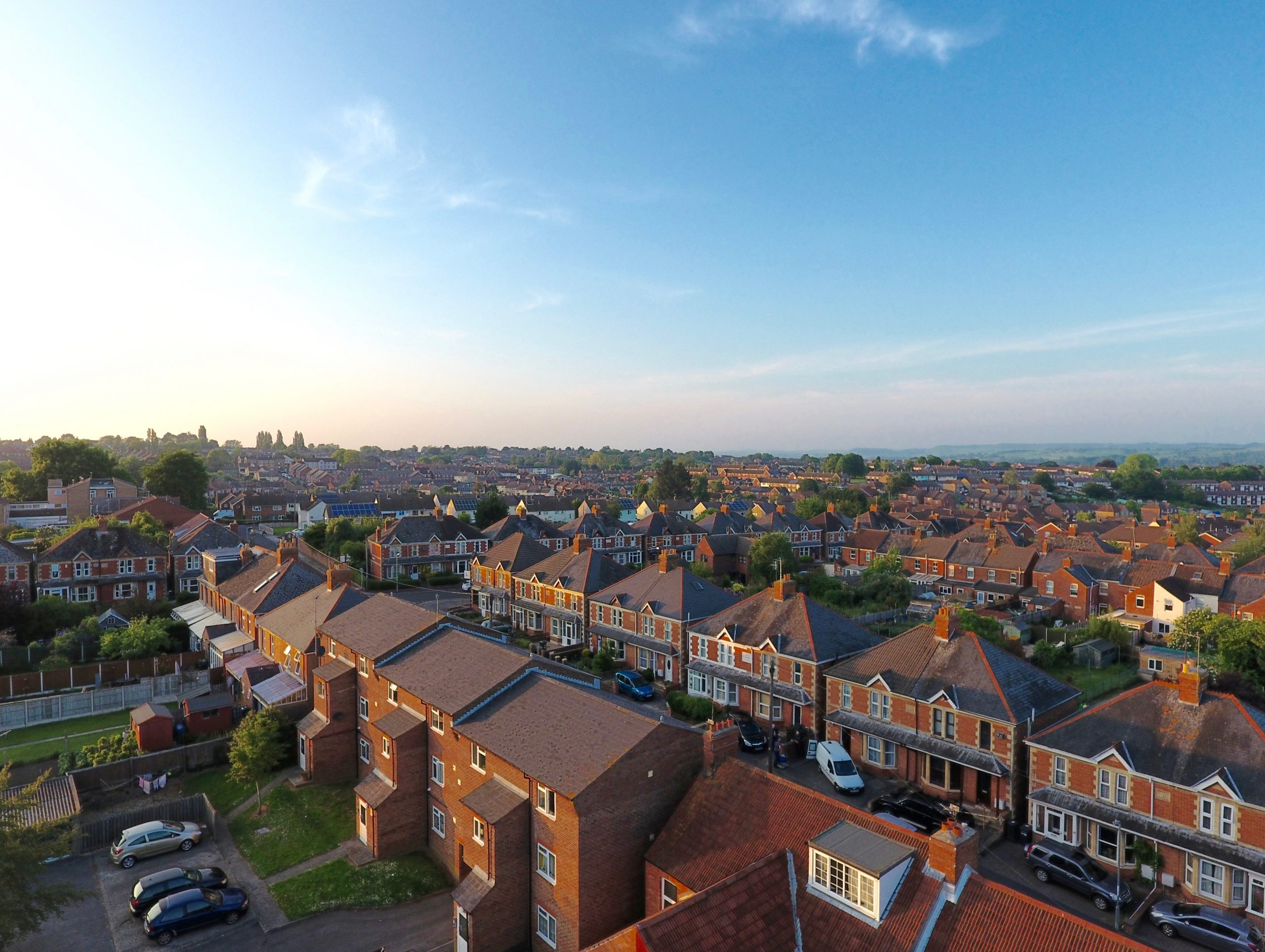 3 top considerations from Altura mortgage finance for expats with UK property