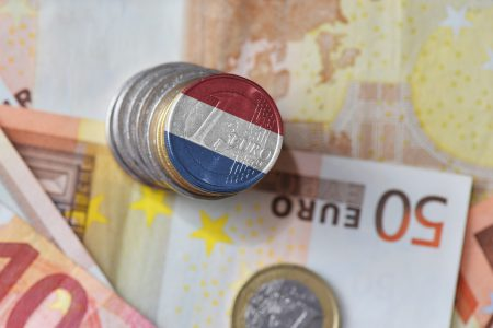 The Dutch Pensions Squeeze