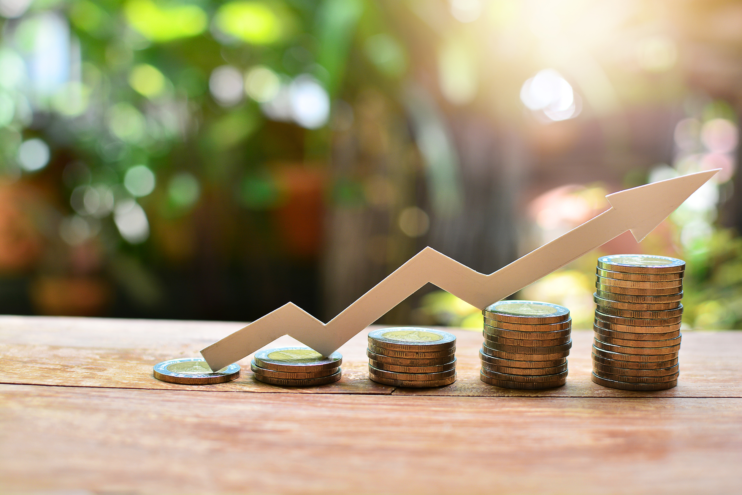 Why Investors should avoid chasing the latest investment trend