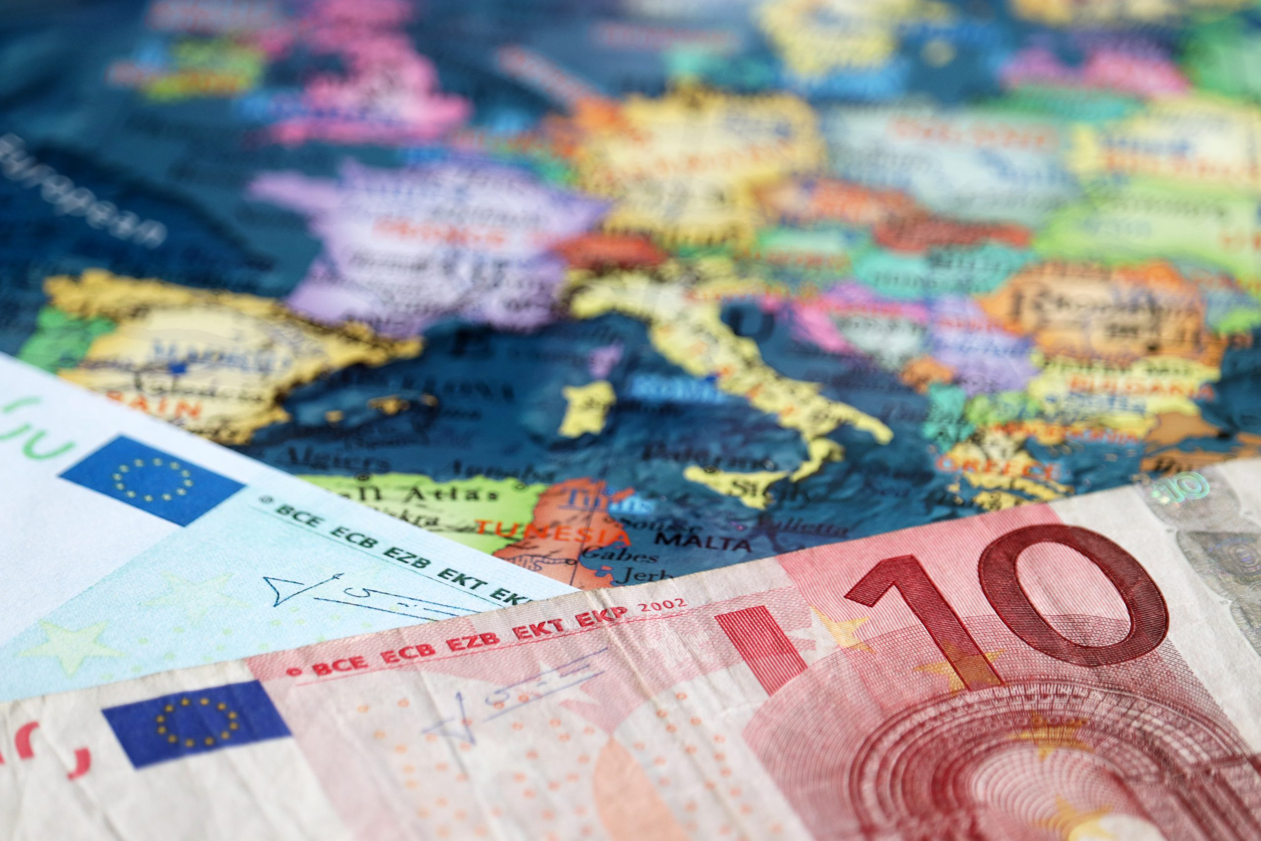 The Black Swan Capital 6 investment principles for expats in Europe