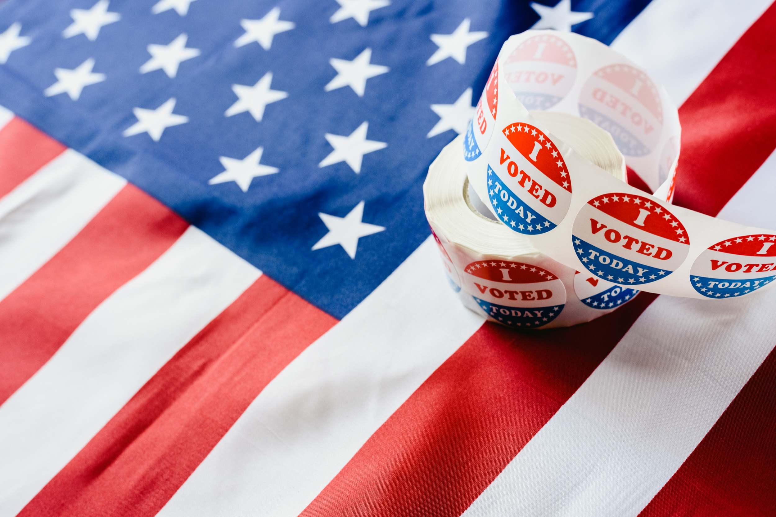 US Election: 5 ways it could affect your investments