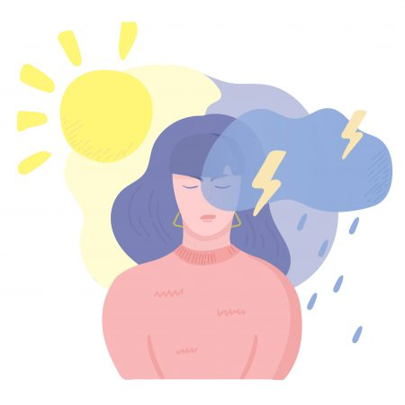 Seasonal Affective Disorder – what it is and how to address it