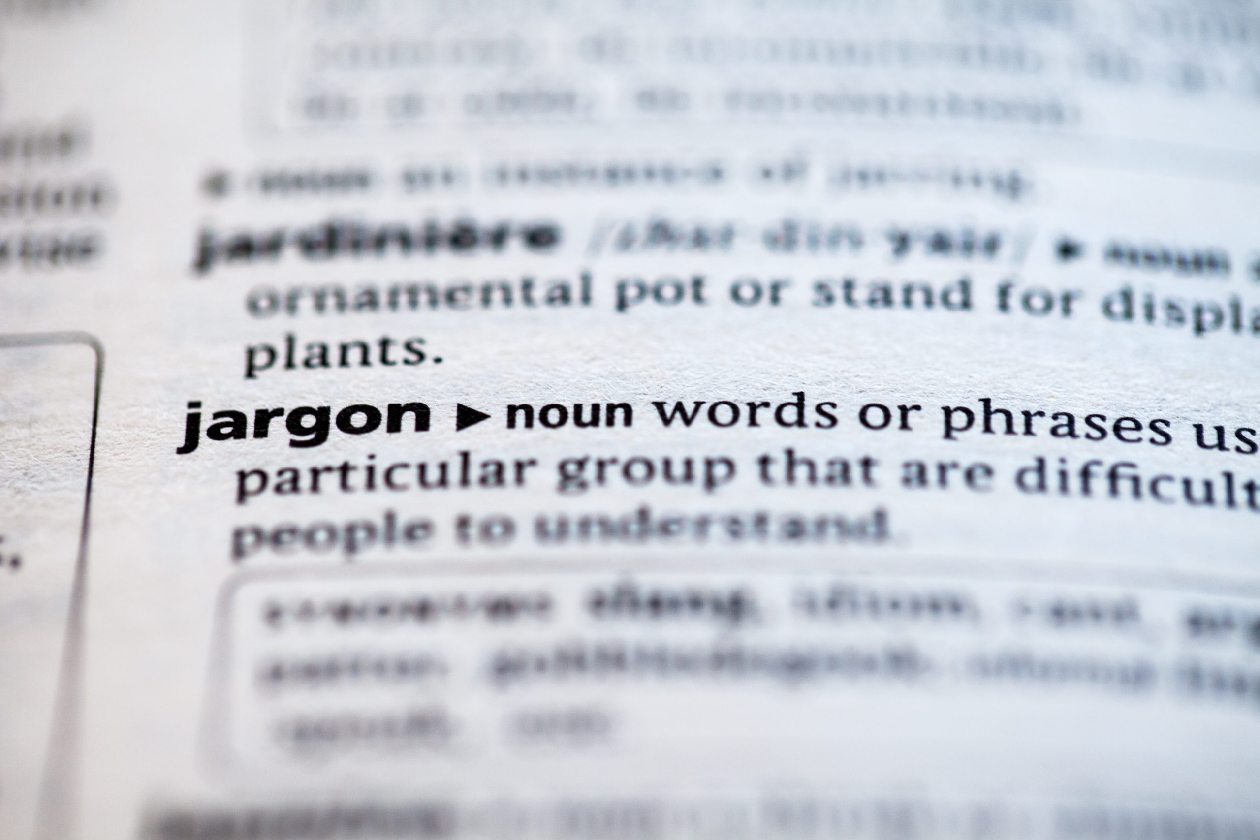 Making sense of money: financial jargon-busting for expats in Europe