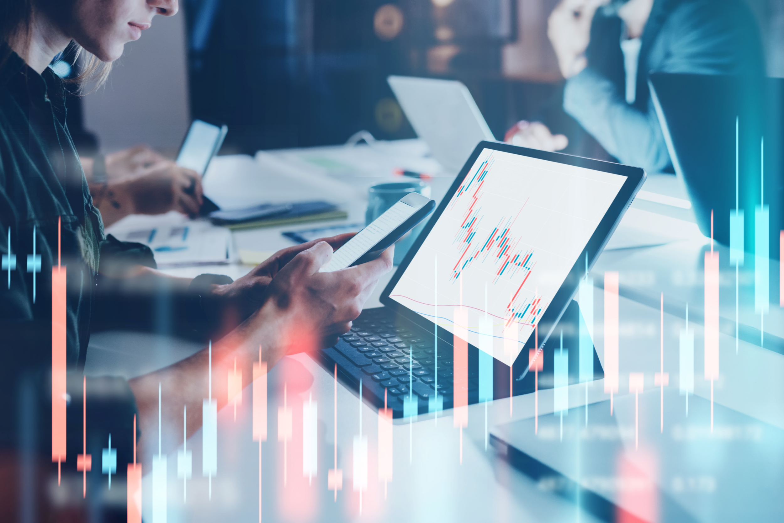 How and why to avoid chasing the latest investment trend