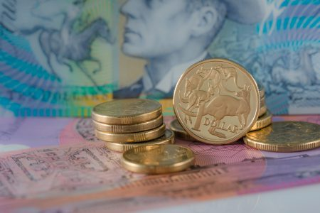 Australian Federal Budget 2021 proposed changes for Aussie expats