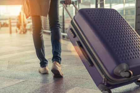 Going Home? What you need to know if you are an Australian in Europe