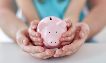 10 vital money lessons that will make your children financially savvy adults