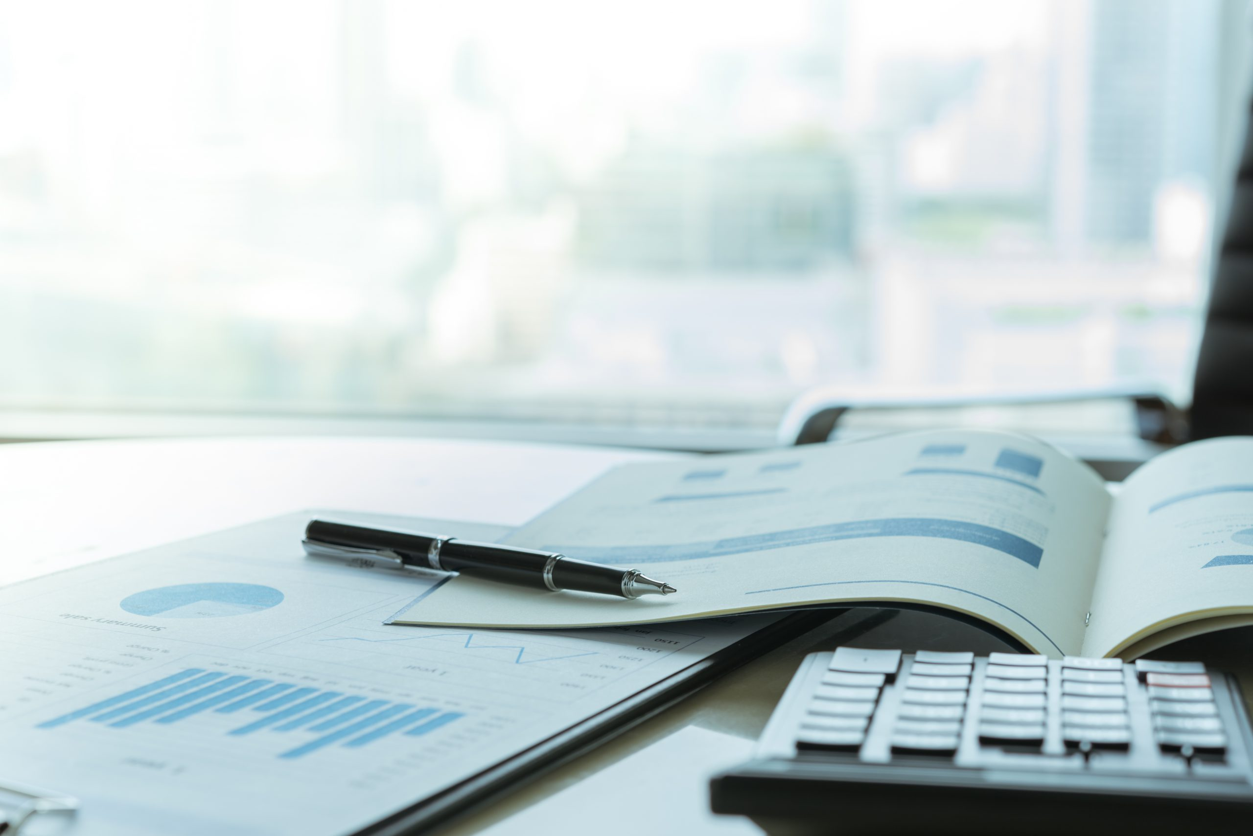 Understanding investment reports – 6 areas to make sure you understand