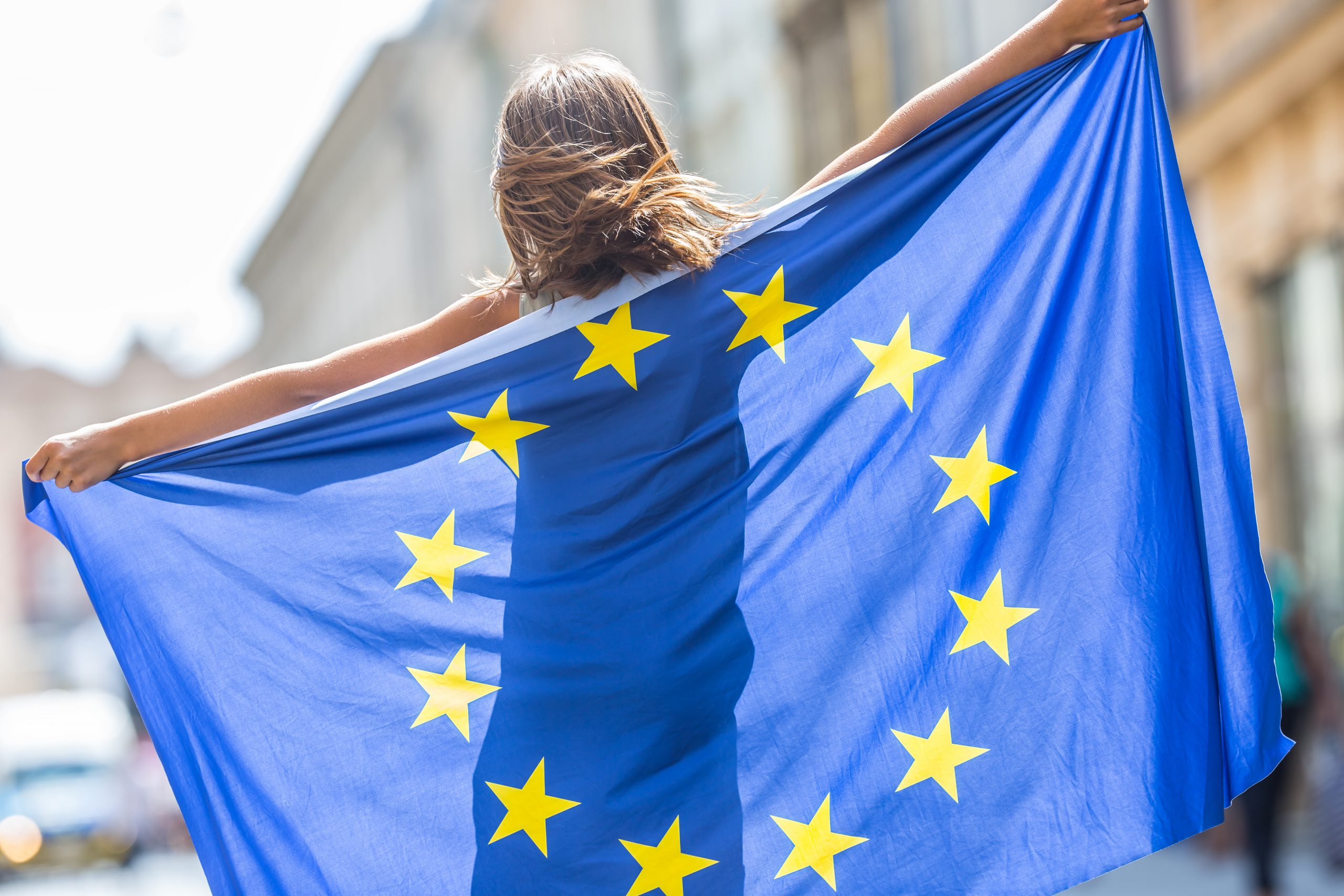The most important question expats in Europe need to know the answer to