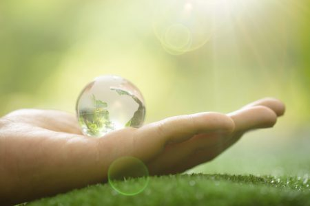 4 powerful reasons why ESG funds could help the planet and your wealth